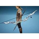 [Archer] Corvicanus Greatbow