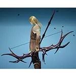 [Archer] Derictus Greatbow