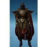 [Warrior] Kairos