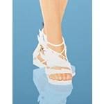 [Shai] Blanchard Shoes