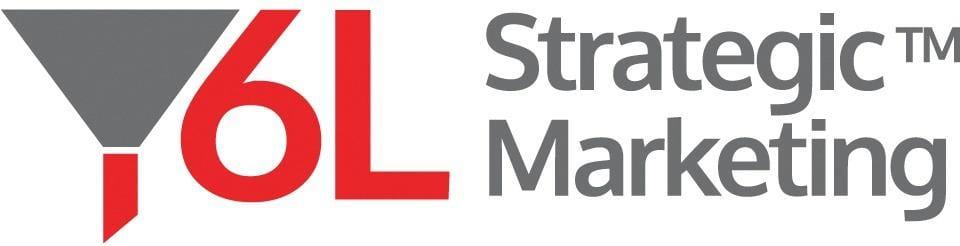 6L Strategic Marketing from Blue Dolphin Business Development Ltd