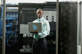 bdpatoday Server Room