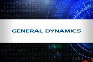 General Dynamics to Acquire CSRA for $9 6 Billion – bdpatoday