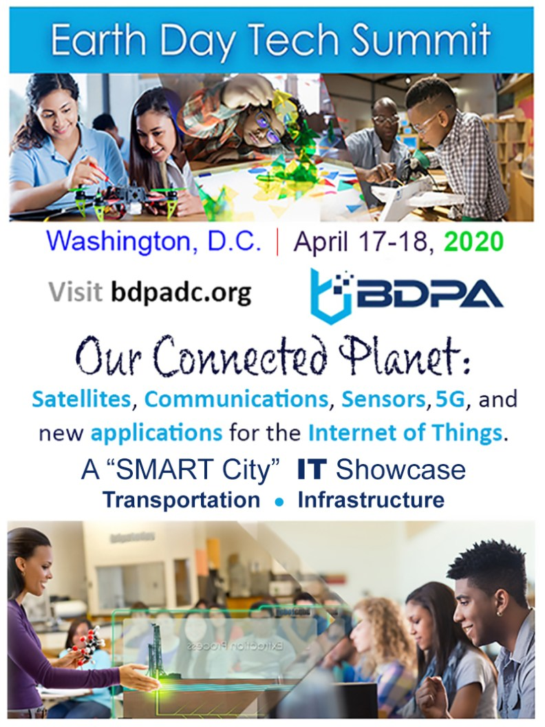 Exhibits or Presentations, email: events@bdpadc.org