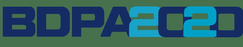 BDPA2020 | Select here to pre-register for BDPACon20