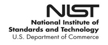 nist-logo2