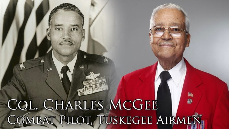 charles-mcgee_tuskegee-air
