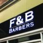 F&B 2