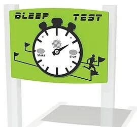 Bleep Test
