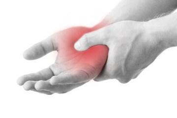 Fibromyalgia Physical Therapist
