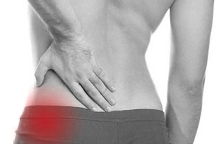 Hip Pain Physical Therapist