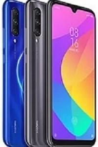 Xiaomi Mi CC9e Price in Bangladesh and Specifications | BD Price |