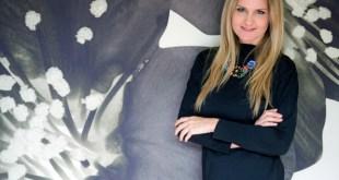 Nőnapon díjazza Magyarország leginspirálóbb nőit a GLAMOUR magazin
