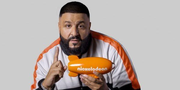 Íme a Kids' Choice Awards 2019-es jelöltjeinek névsora