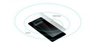 Az LG újraértelmezi az okostelefonos hangzást az új G szériával