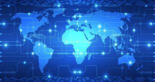 Fidelity: Nincsenek veszélyben a nagy techcégek