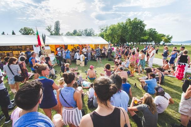 Meleg rapid randi Kisújszállás Magyarország