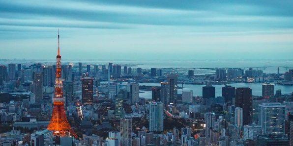 A Bridgestone készen áll arra, hogy otthonában üdvözölje a világot a 2020-as tokiói olimpiai és paralimpiai játékok idején