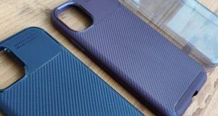 Telefontokok buktatták le az új iPhone modelleket