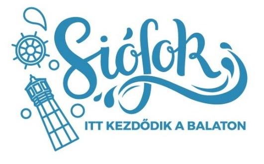 A 100 Tagú Cigányzenekar és a Balaton legnagyobb tűzijátéka augusztus 20-án Siófokon