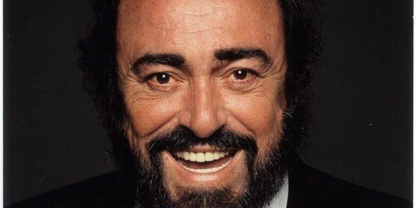 Luciano Pavarotti özvegye is ellátogat az operavirtuózról készült dokumentumfilm gálájára