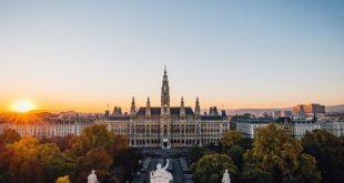 Sikeresen lépett fel Bécs a megosztáson alapuló gazdaság szabályozásáért