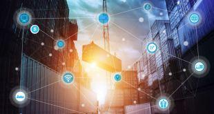 Az Oracle TOP 10 felhőtechnológiai előrejelzése 2025-re