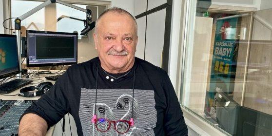 Musical készül Puskás Ferenc életéről