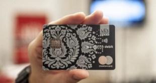 Elérhető a Mastercard World Elite bankkártya a Budapest Banknál