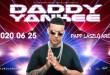 """Először lép fel Magyarországon DADDY YANKEE """"El padre del reggaeton"""""""
