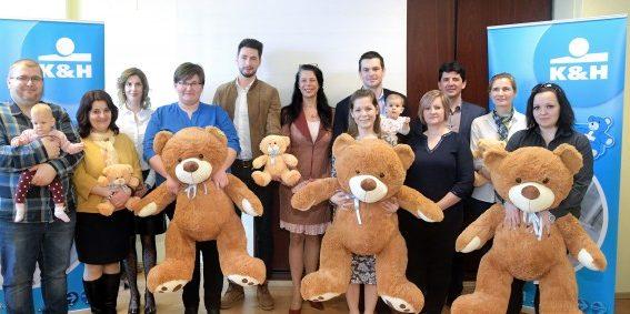 innovatív megoldás a gyermekkori szívbetegségek kezelésében