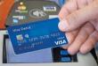 A Visa nyilatkozata