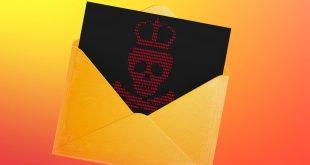 A szállítás a COVID-19 miatt törölve: vállalkozásokat támadnak e-mailekben a koronavírust használva csalinak