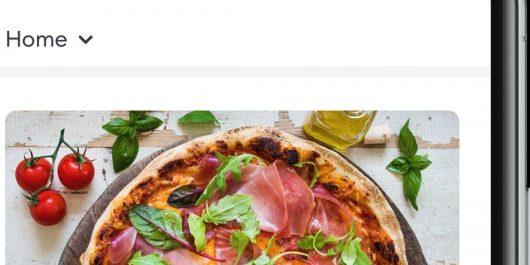 Bolt Food: hamarosan indul a Bolt ételrendelő szolgáltatása Magyarországon