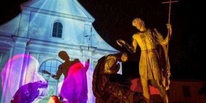 Európa szellemi öröksége a közösségekben él tovább