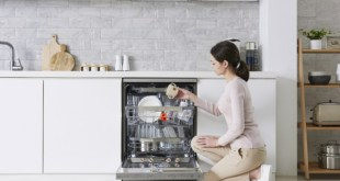 Felejtsük el a mosogatószivacsot: íme, a higiénikus mosogatás alapszabályai