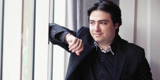 Különleges koncertpárral indítja új évadát a Zeneakadémia augusztus közepén