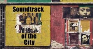 Wa(l)king The City: folytatódik a PLACCC Fesztivál különkiadása