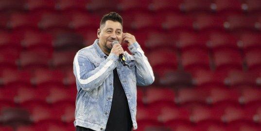 Többszázezren követték szerte a világból a Puskás Aréna első online koncertjét
