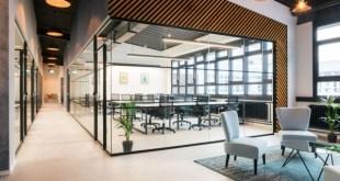 Szakértők a várható trendekről: milyen lesz a jövő irodája?