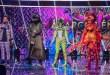 Terítéken az RTL Magyarország őszi kínálata