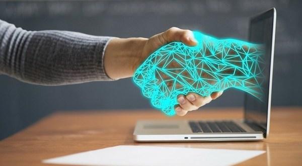 3000 szerződés 2 hónap alatt – a jogi digitalizáció nem egy trend, hanem bevett gyakorlat