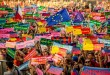 Meg kell menteni az eddig prosperáló fesztiválágazatot – Podcast
