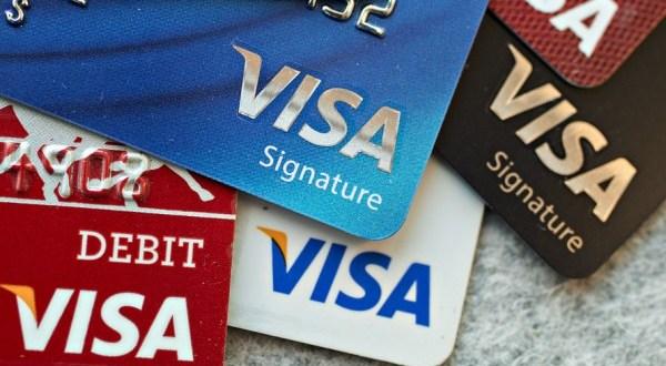 A Visa tippjei az erős-ügyfélhitelesítésre való felkészüléshez