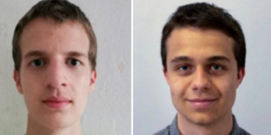 Mind a négy magyar csapattag ezüstérmet szerzett a Nemzetközi Informatikai Diákolimpián