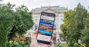 Sétálj velünk! – fedezd fel gyalog, mennyi izgalmat és csodát rejt Budapest