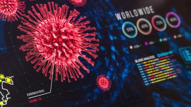 kötéltáncot járunk a koronavírus miatt
