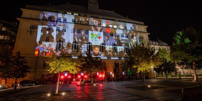 A művészet, az együttműködés és a kihívásokon felülkerekedő kreativitás ünnepe volt a 29. CAFe Budapest Kortárs Művészeti Fesztivál