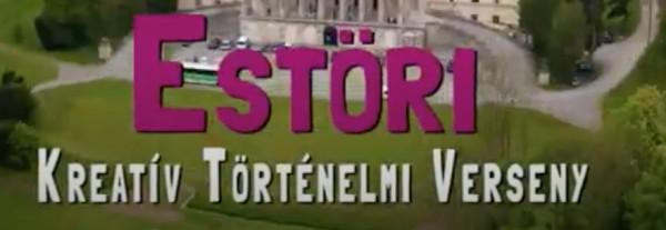 Haza, haladás, Estöri – Indul a történelmet szeretők újabb viadala!