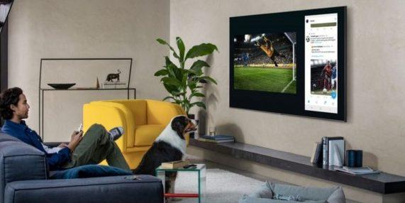 A tévék titkos élete